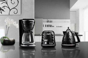 unique-kitchen-gadgets